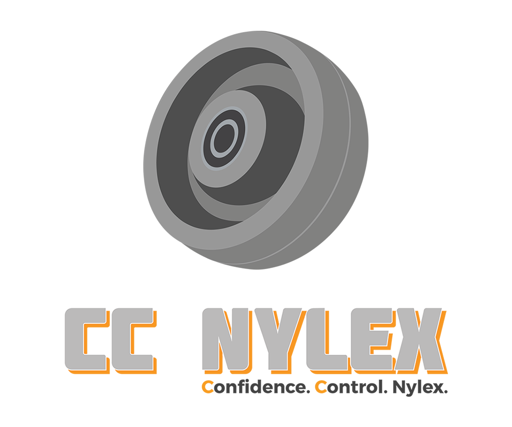 CC Nylex Logo