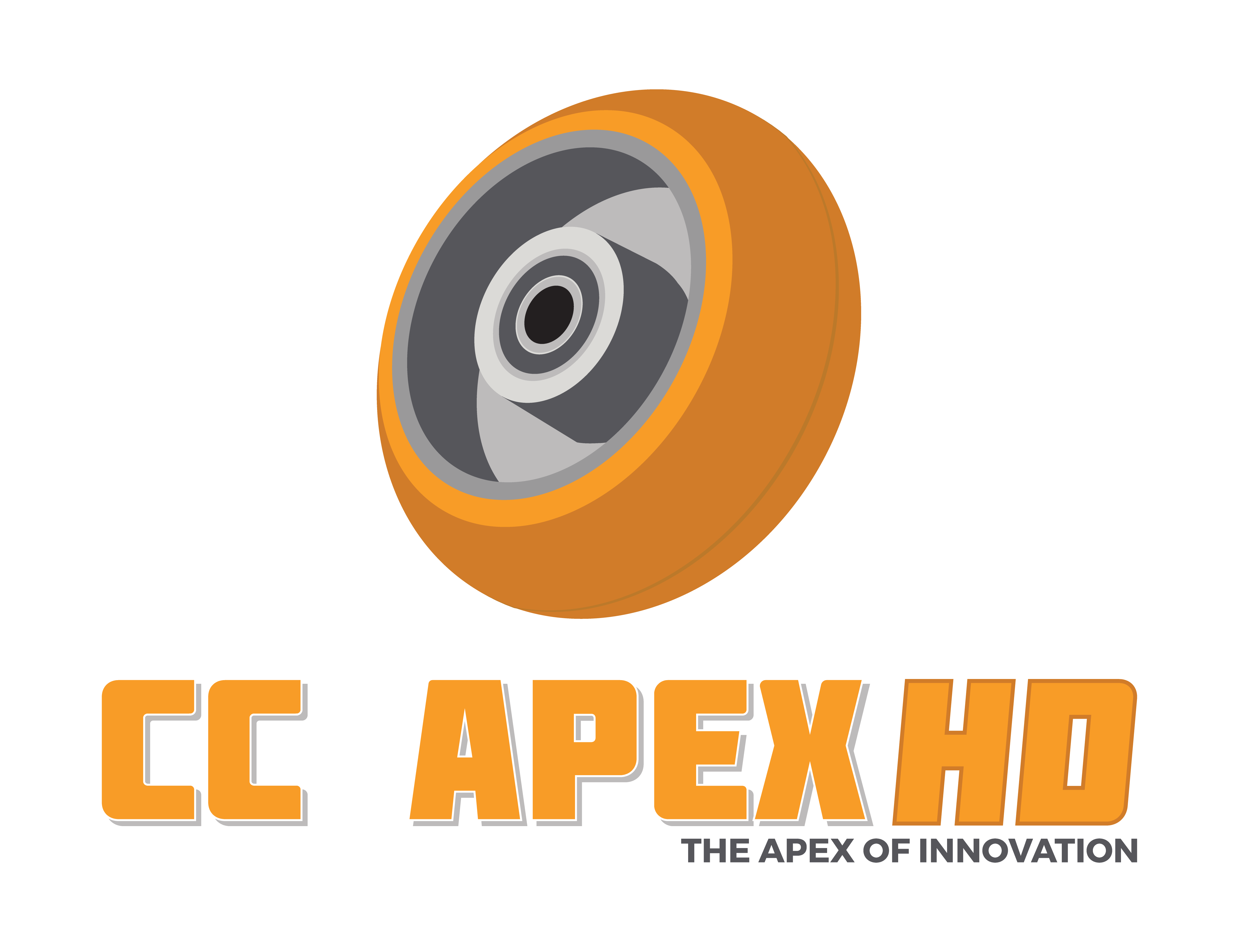 CC Apex HD - Caster Connection