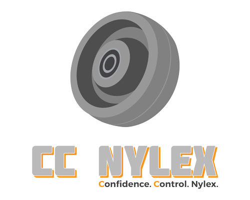 CC Nylex - Caster Connection