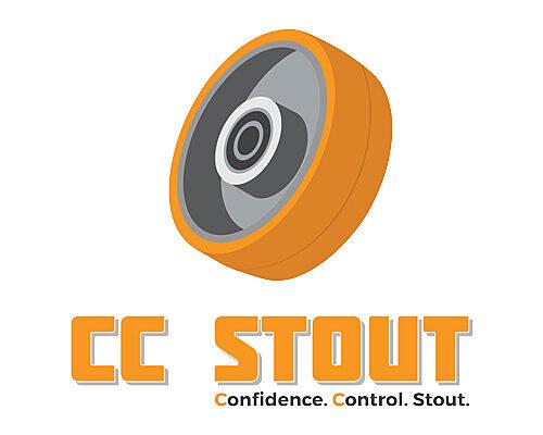 CC Stout - Caster Connection