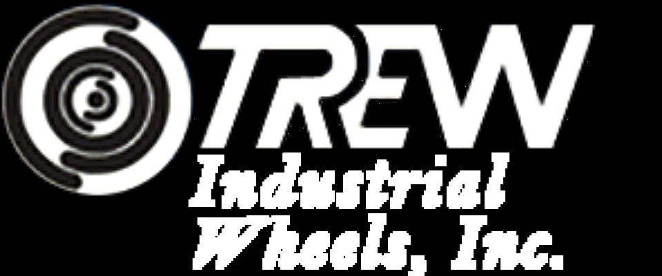 Trew Industrial Wheels