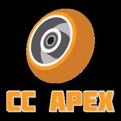 CC Apex Logo
