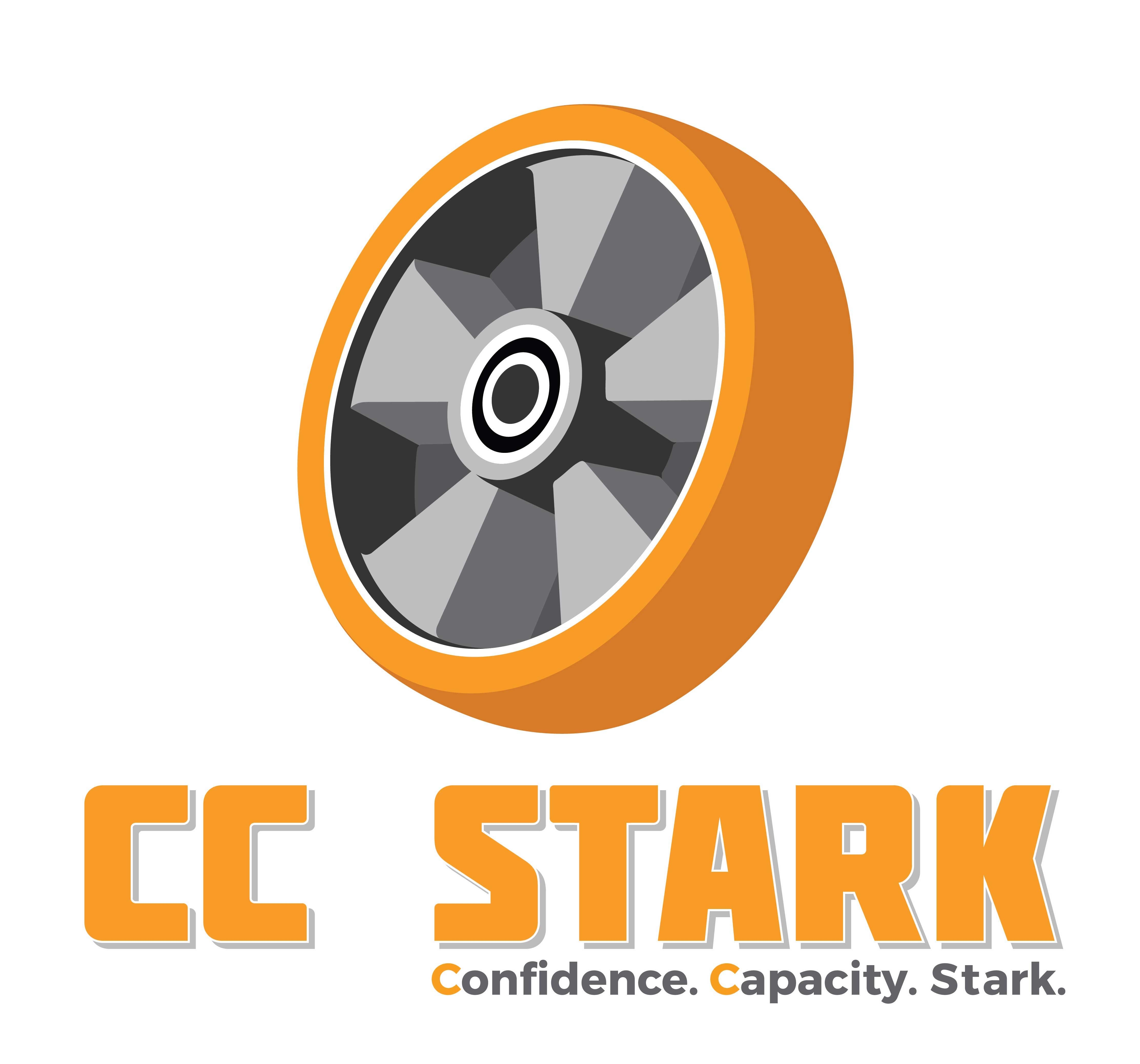 CC Stark - Caster Connection