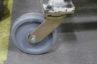 Ergonomic Caster CC Nylex