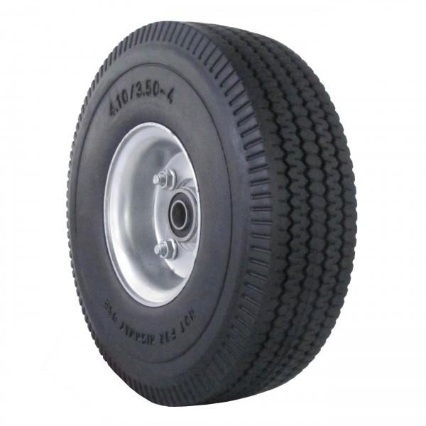 131010-7-10-Inch-Foam-Filled-Pneumatic-Wheel.jpg