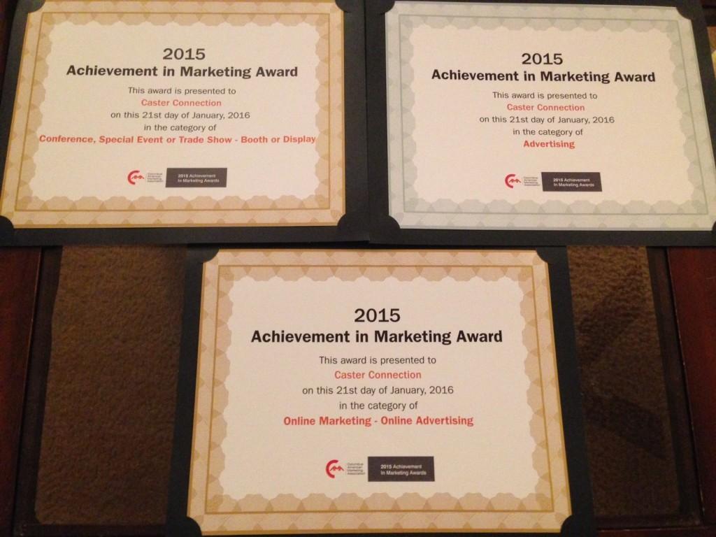 2016-Columbus-AMA-AIM-Awards-Certificates-1024x768