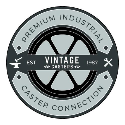 2017-CC-Vintage-Logo