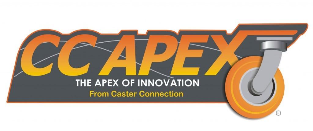 277209_apex-65-1024x430