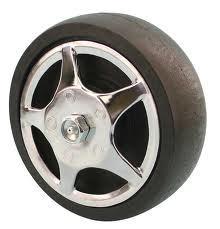Rollx Wheel