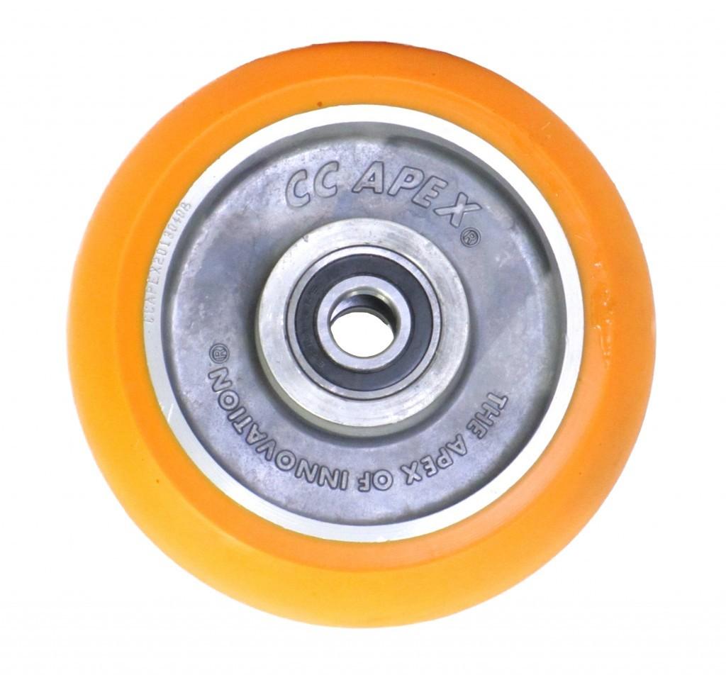 6_inch_CC_Apex_Wheel_-_name_up-1024x952