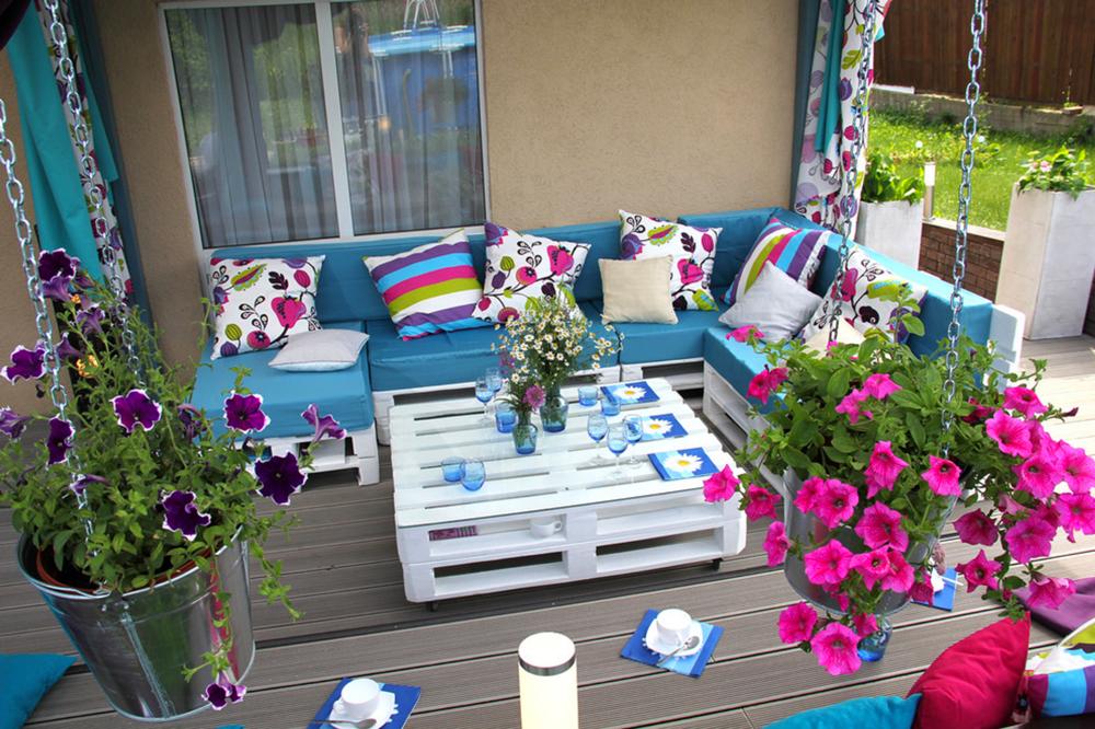 Back-Porch-Pallet-Stack.jpg