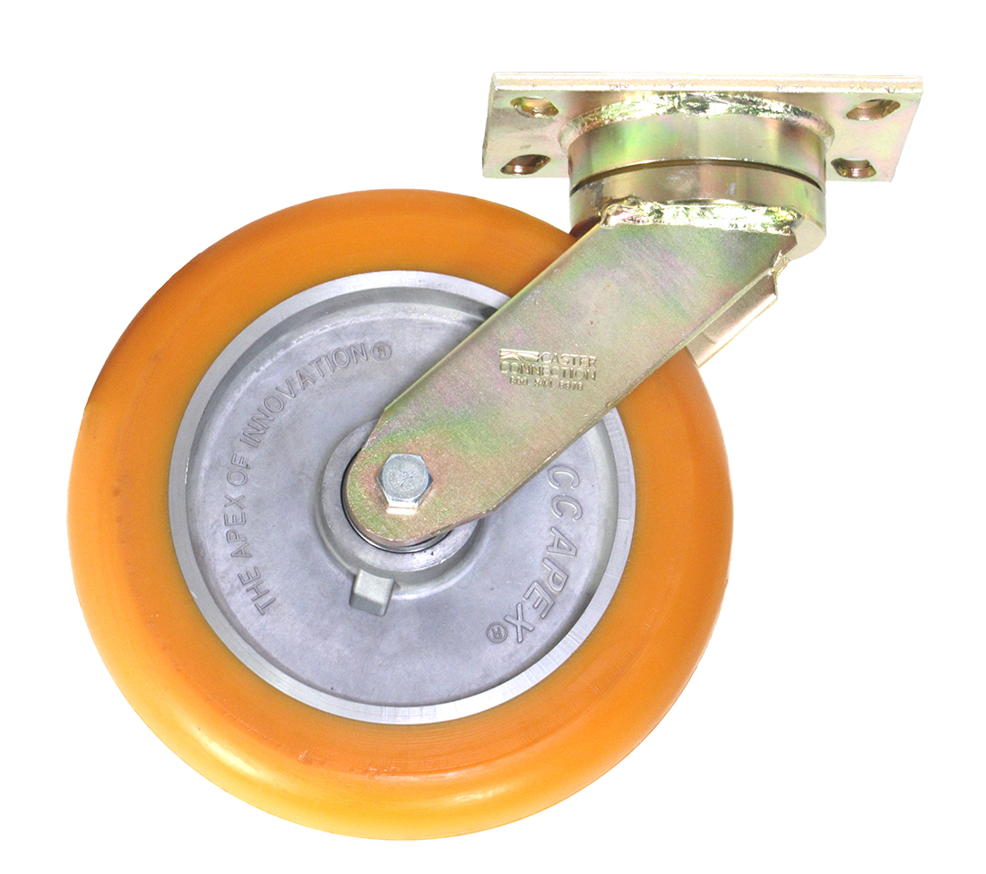CC-Apex-Caster-Wheel-and-Rig-Small