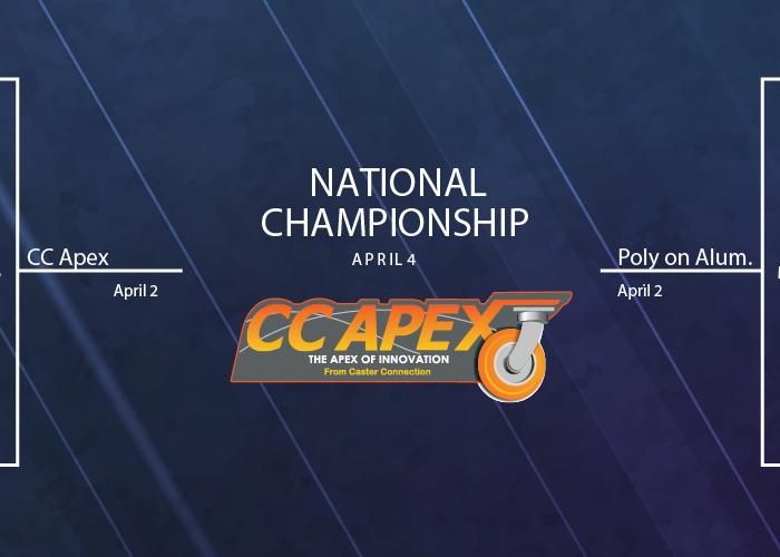 CC-Apex-Wins-National-Title