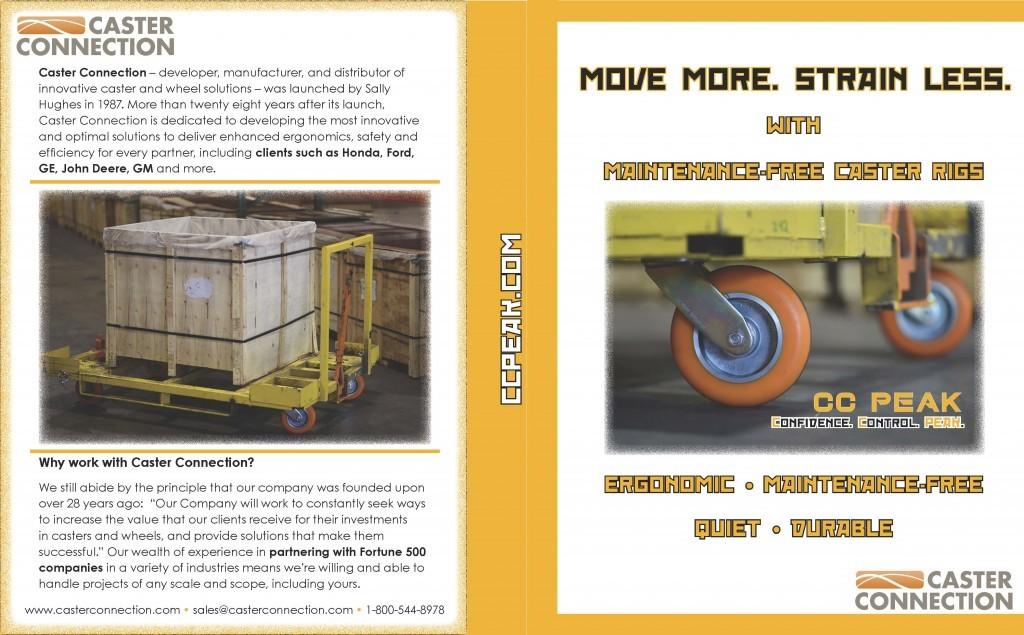 CC-Peak-Card-Artwork-Outside-Pages-V2-1024x635