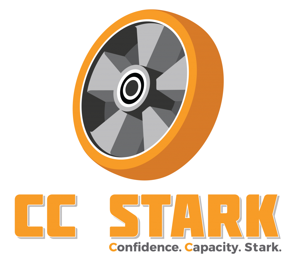 CC Stark - A Great Option for Low TCO