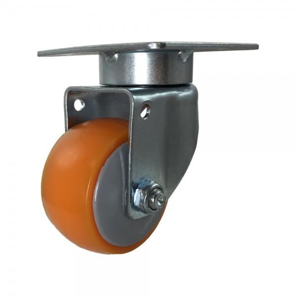 CCAPEX-A3S-2.625-Inch-CC-Apex-Maintenance-Free-Swivel-Caster