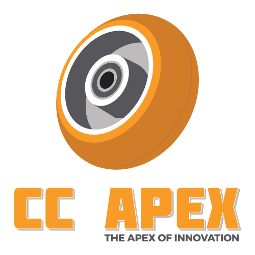 CCApex-Tagline-Medium-Logo