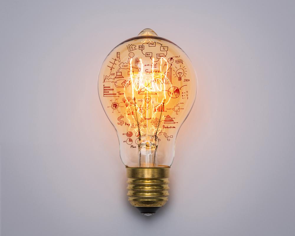 Caster-Connection-Big Ideas