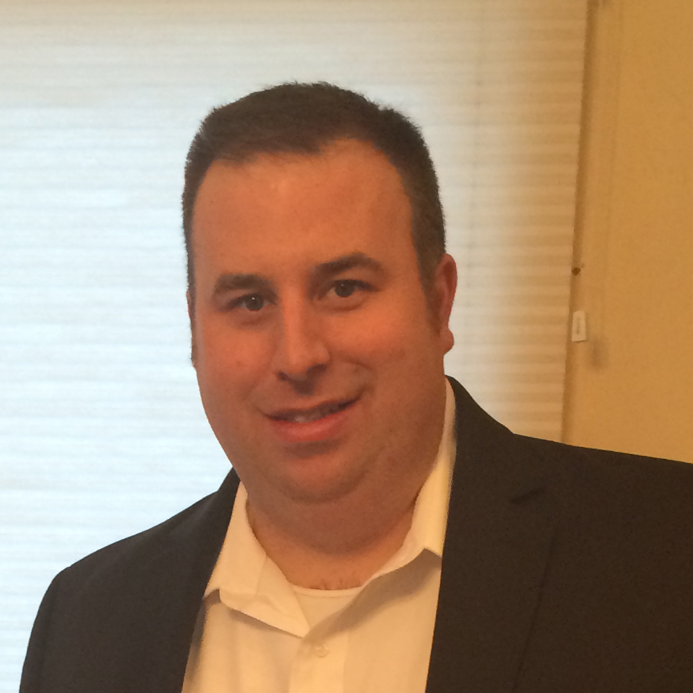Caster-Connection-James-Rappaport-Regional-Solutions-Manage