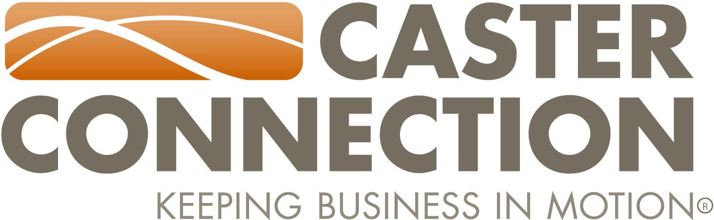 Caster Connection 2007-2016 Logo