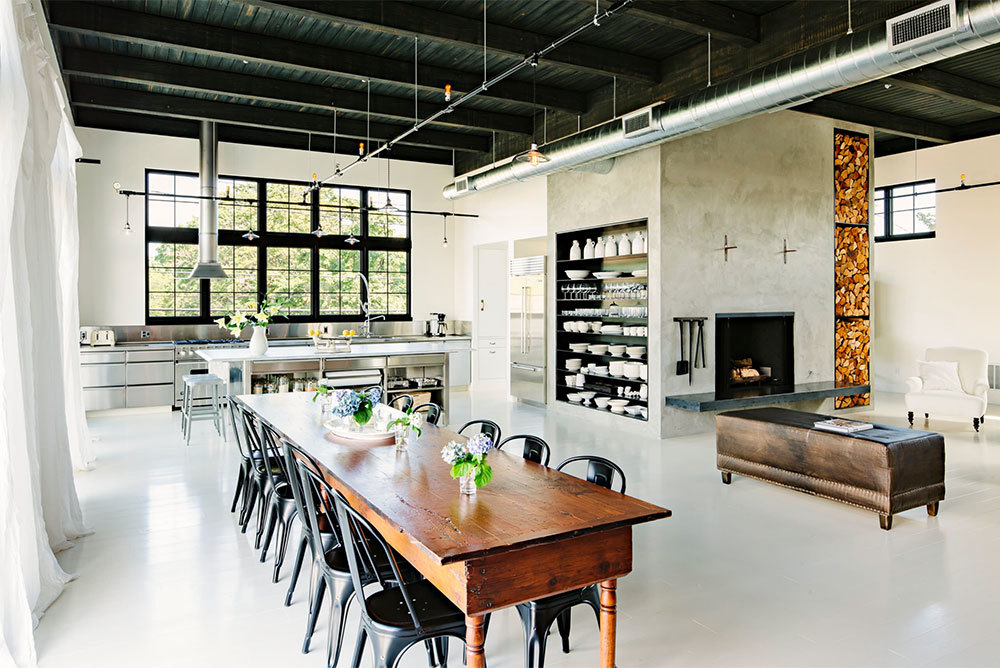Converted-Warehouse-Residential