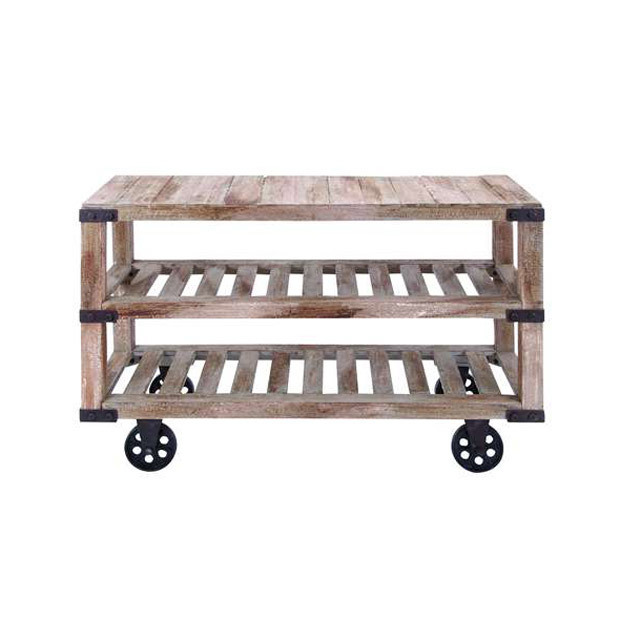 Farmers_Market_Console_Cart