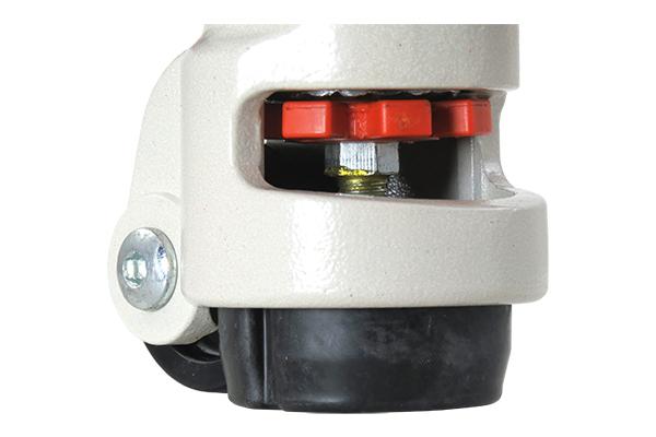 LV0300V4-2-Inch-Nylon-Leveling-Caster-2