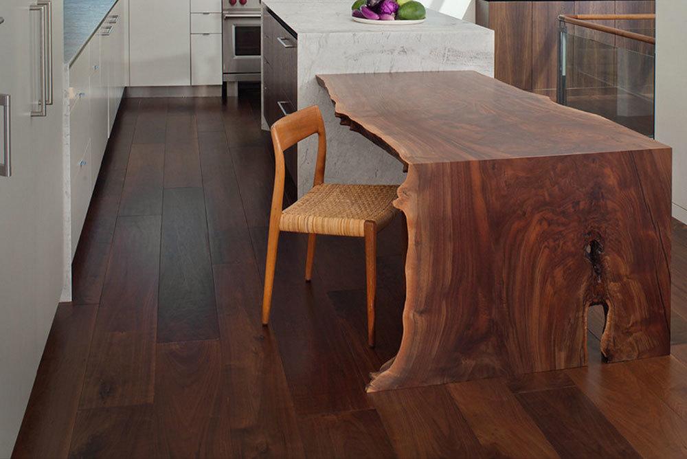 Live-Edge-Wood-Slab-Kitchen-Table
