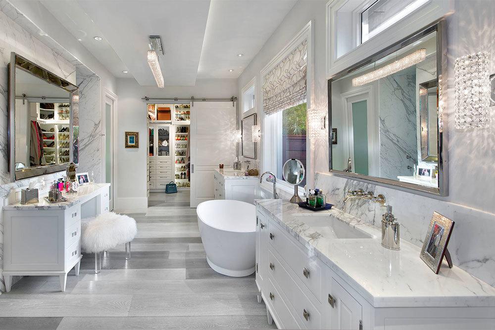 Master-Bathroom-Of-Grandeur
