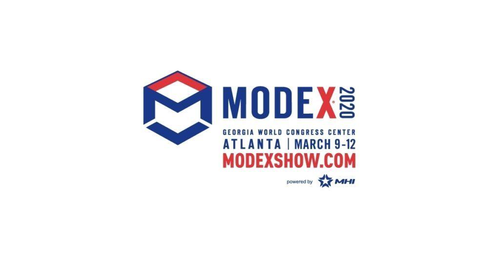 Modex2020_Logo_Full_Color-1024x535
