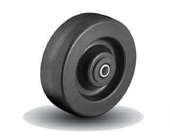 Phenolic-Caster-Wheel