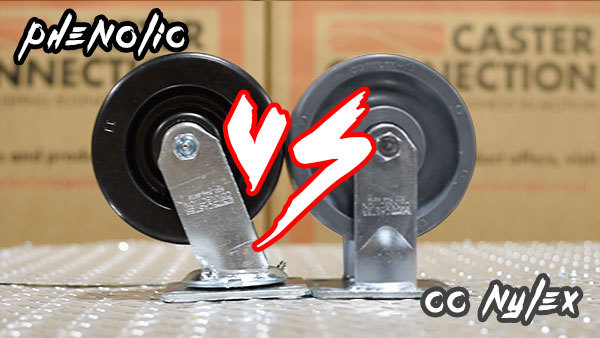 Phenolic-vs-CCNylex