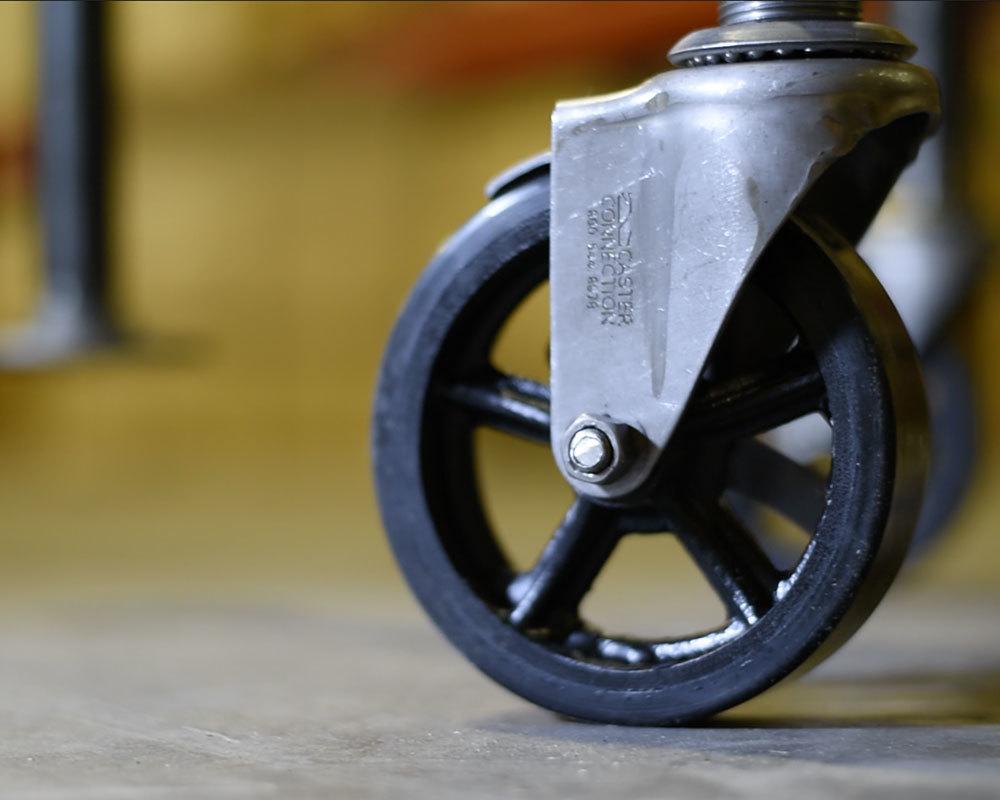Poly-Tread-Vintage-Wheel
