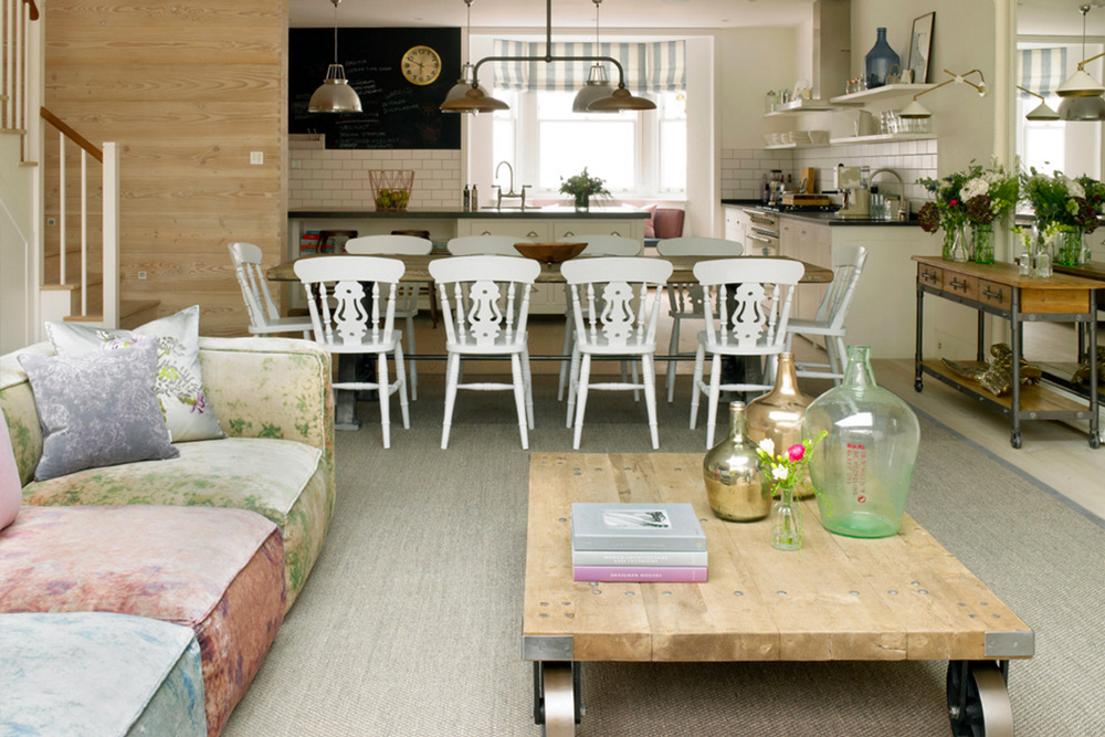 Quaint-living-space