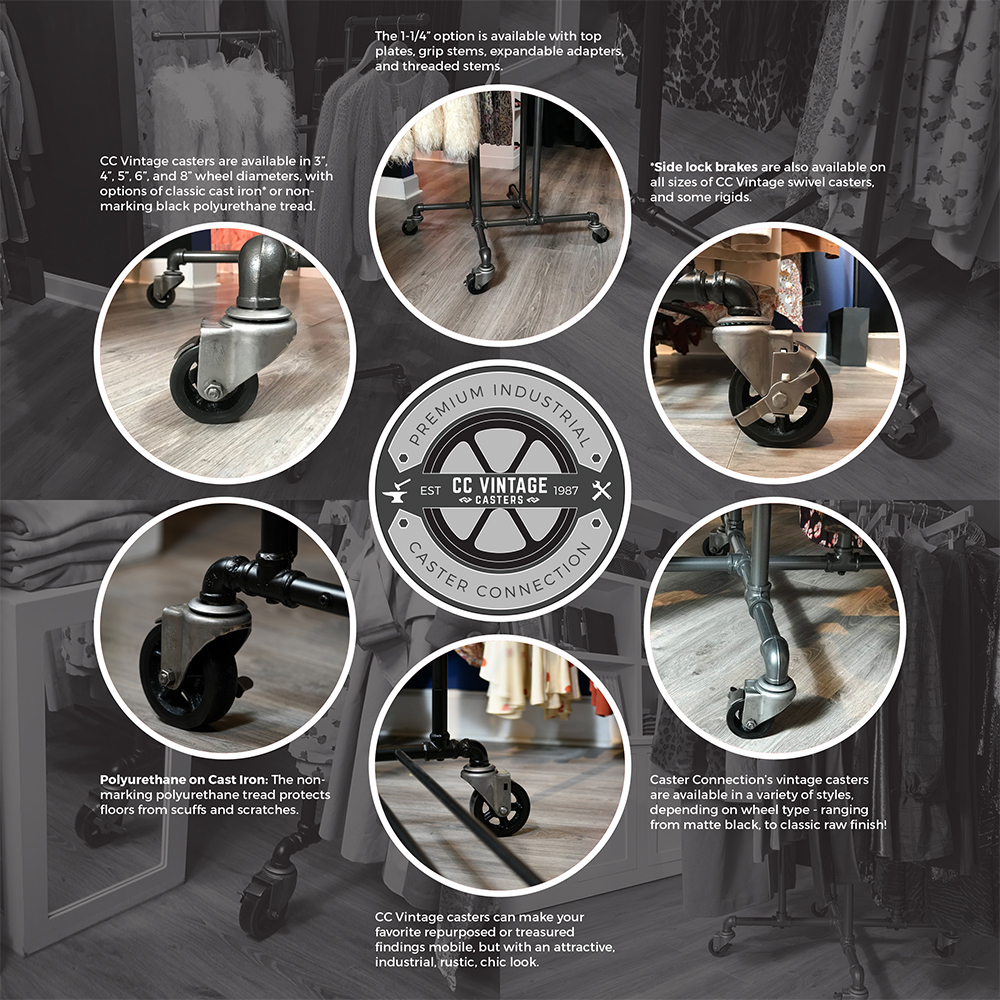 Retail-Industrial-Vintage-Caster-Infographic