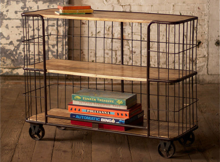 Rolling_Shelving_Cart_in_Metal_and_Wood11