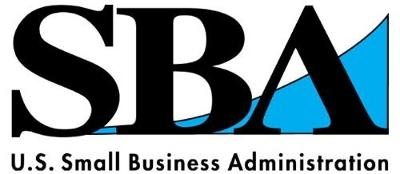 SBA Admin Logo