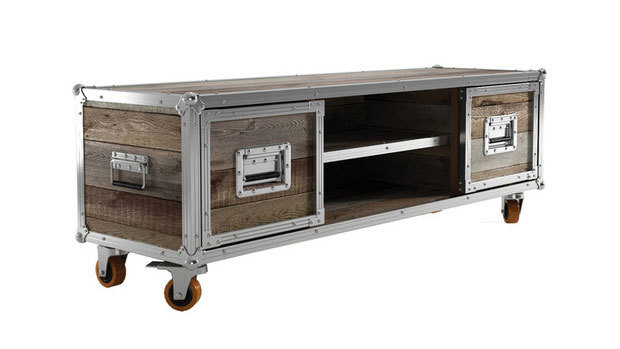 Traveling_Band_TV_Cabinet1