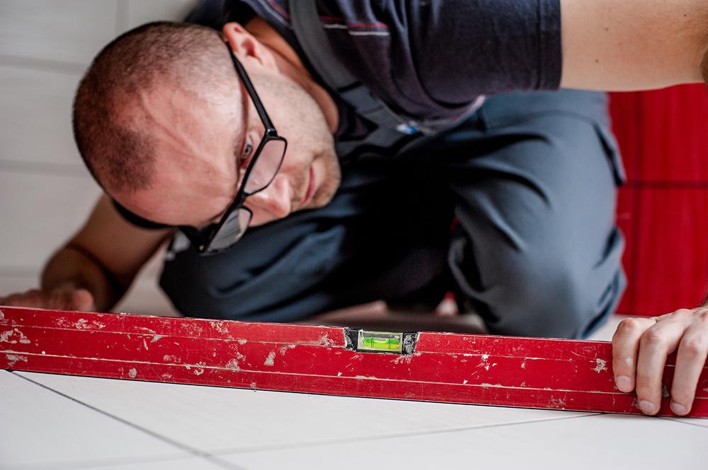 Uneven-Floor-Casters-Small