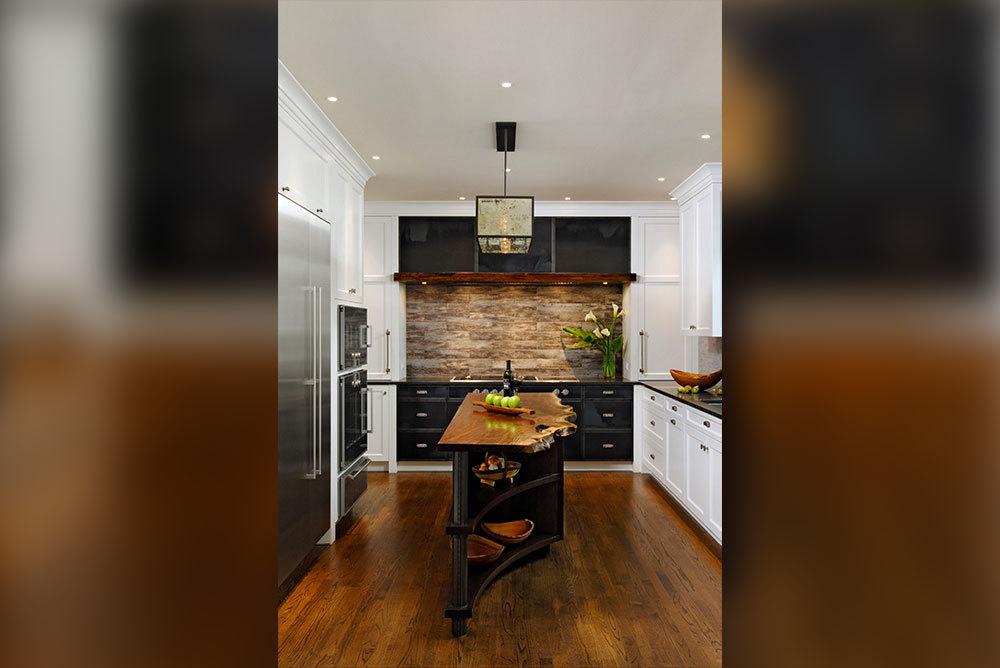 Wood-Slab-Kitchen-Island-Slab