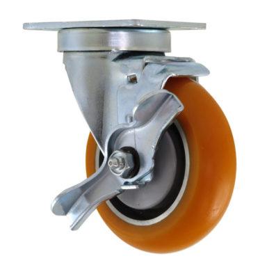 CCAPEX 425 S 4 Inch CC Apex Swivel Caster Side Lock Brake 2 768x768