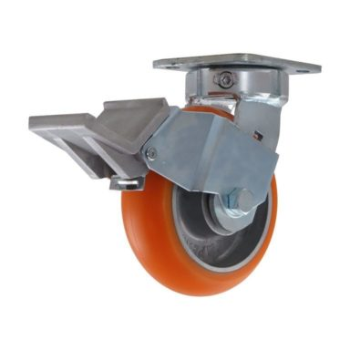 Face Contact Brake for Casters 768x768 1