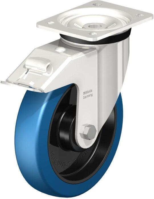 POBS Caster Wheel
