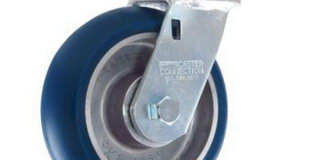 622 x 222 CC Apex ESD Wheel