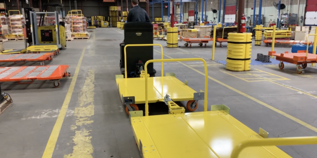 Casters for towlines 1024x570