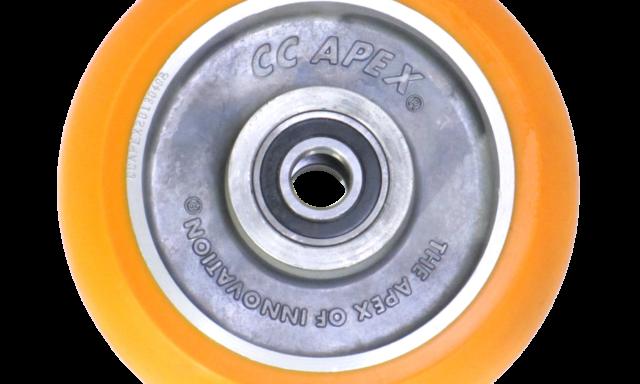 6 inch CC Apex Wheel name up