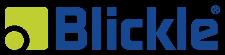 Logo Blickle