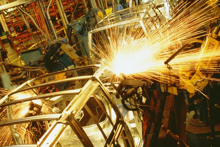 car_manufacturing