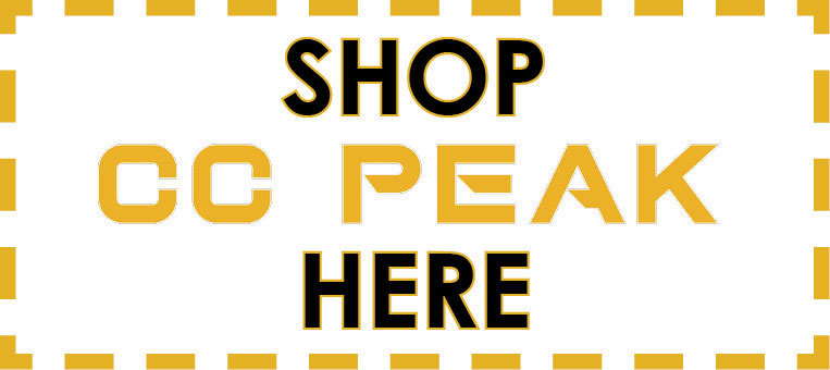 shop-cc-peak