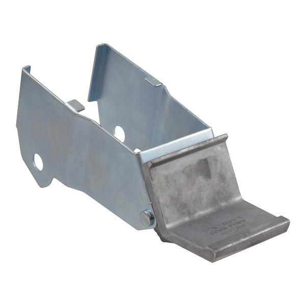 Tech lock brake 2